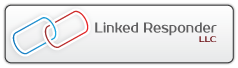 Linked Responder LLC